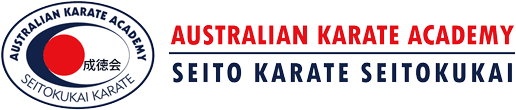 Karate Classes Sydney